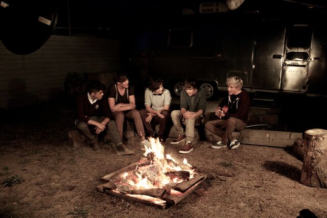 File:BTS S2 Campfire.jpg