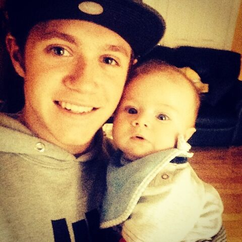 File:Niall and theo!!.jpg