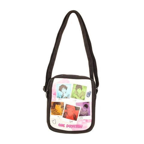 File:Third messenger bag.jpg