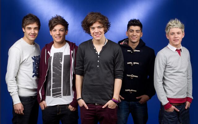 File:One-Direction.jpg