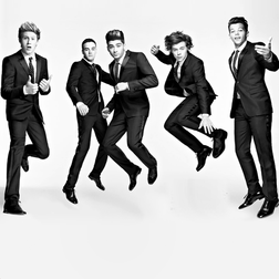 File:One Direction at Stage 29, Warner Bros. Studios.png