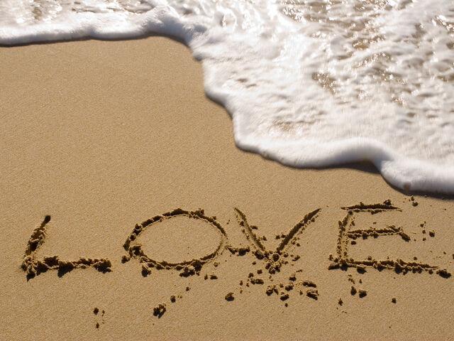 File:Love-inspirational-daily.jpg