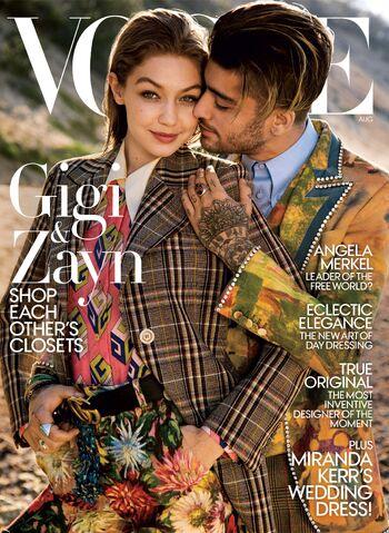 File:Vogue2017.jpeg