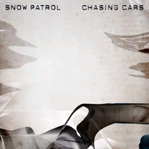 File:Chasing Cars cover.jpg
