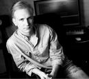 Albin Nedler