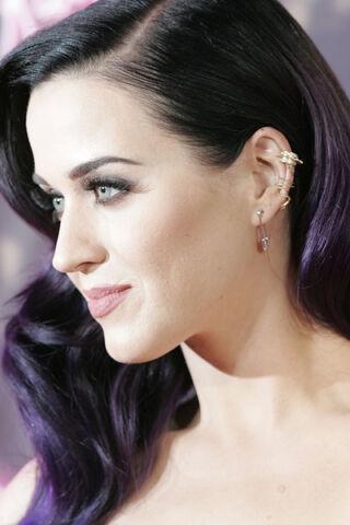File:Katy Perry perf.jpg