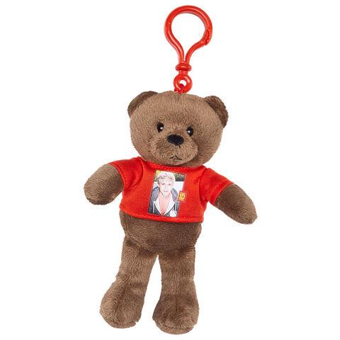 File:Niall clip tan bear.jpg