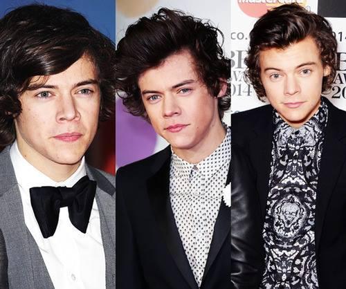 File:Harry pubertity.jpg