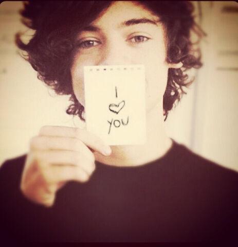 File:Harry-ily.jpg