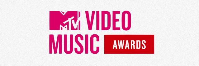 File:VMA Logo.png