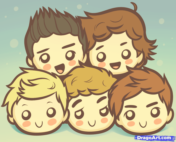 File:Chibi One Direction.png