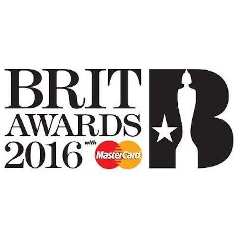 File:BRIT-Awards-2016-logo.jpeg