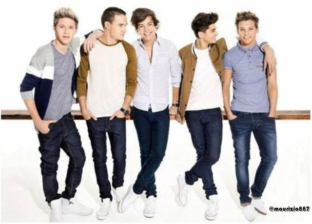 File:One-direction-Penshoppe-2012-one-direction-32902503-1600-1150.jpg