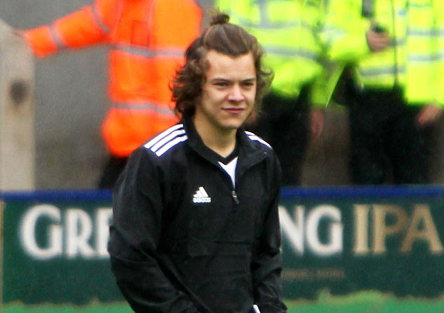 File:Rs 634x1024-140526120241-634-Harry-Styles-JR-52614.png