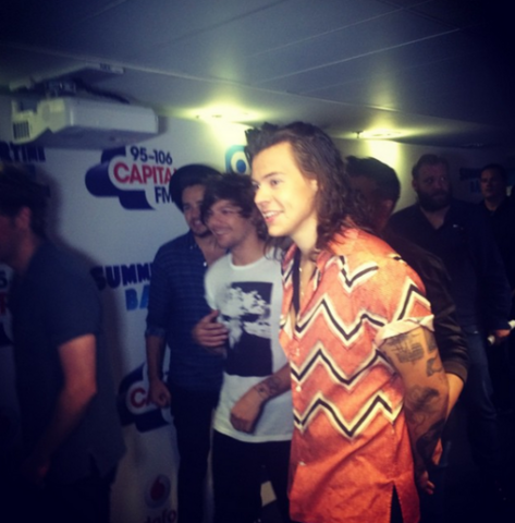 File:One Direction Summertime 2015!.png