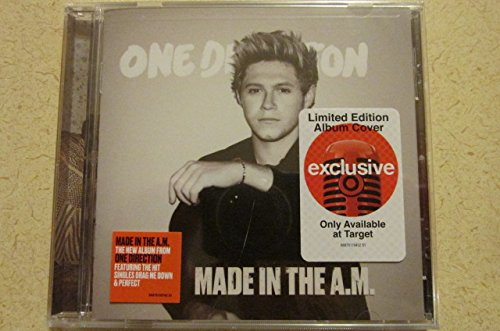File:Made In The A.M. Niall Cover.jpg