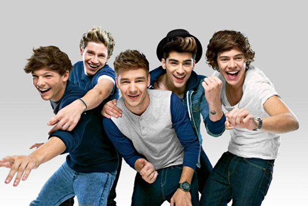 File:One-direction-5.jpg