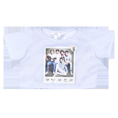 File:1Dshirt.png
