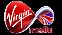 File:200px-Virgin Media.png