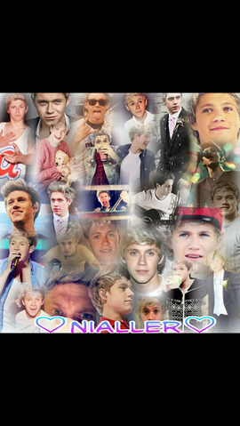 File:Niall 19.PNG