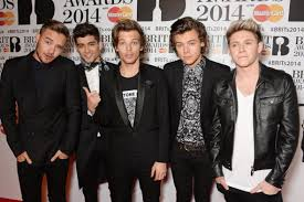 File:Louis Zayn Liam Niall and Harry 1D.jpg