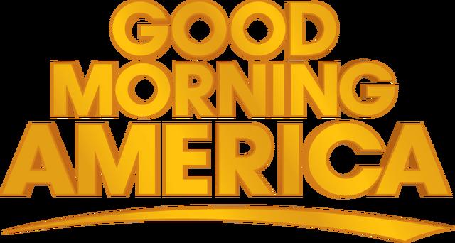 File:Good Morning America.png