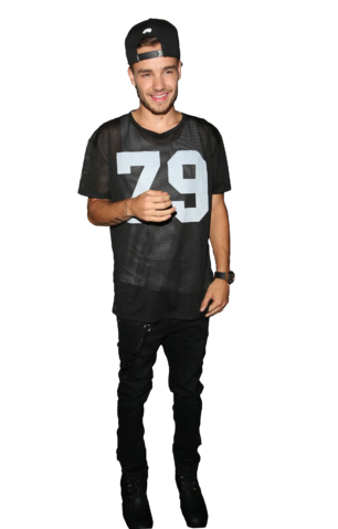File:Liam 2.png