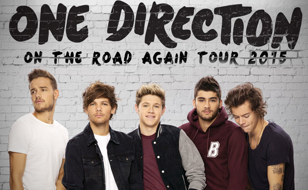 File:On the road again home page.png