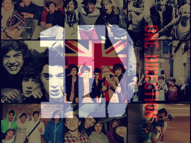 File:One-Direction-Galeery-Photo-Backgrounds-Picture-HD-Wallpapers.jpg