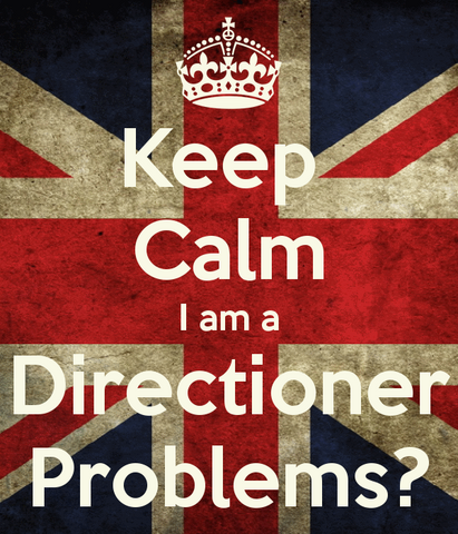 File:Keep-calm-i-am-a-directioner-problems.png