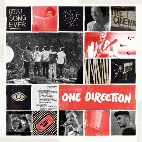 File:One Direction- Best Song Ever.jpg