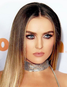 Perrie March 2017