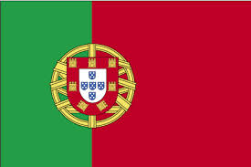 File:Portugese Flag.png