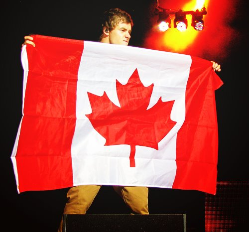 File:Liam - Canadian Flag.jpg