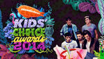 One-Direction-Kids-Choice-Awards-2014