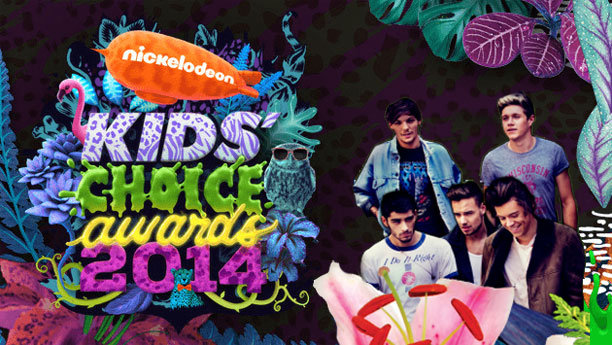 File:One-Direction-Kids-Choice-Awards-2014.jpg