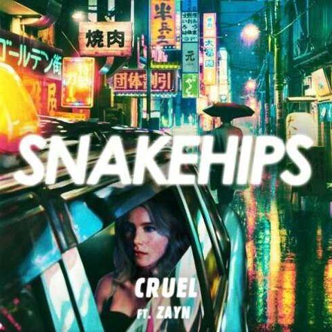 File:Snakehips-feat.-Zayn-–-Cruel.jpg