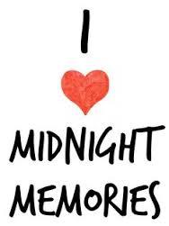 File:The Album Midnight memories.jpg