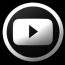 OneDirectionChannel - YouTube