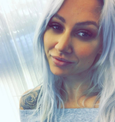 LouTeasdaleMarch2017