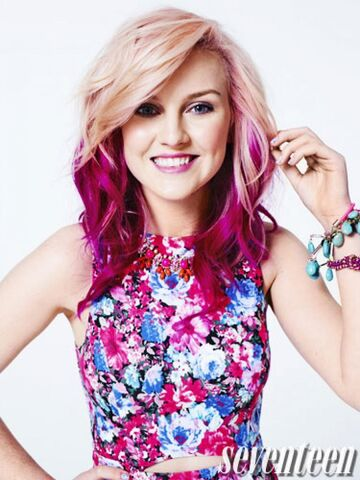 File:Perrie-edwards-toujours-sublime.jpg