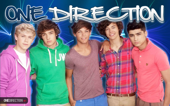 File:One direction!!.jpg