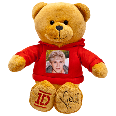 File:Niall US.png