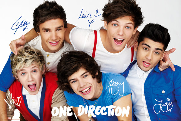 File:One direction blue.jpg