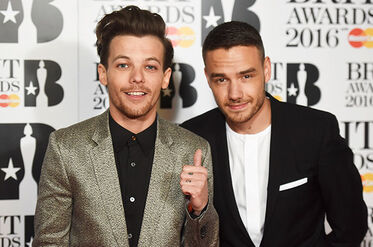 Brit-awards-2016-Louis-Tomlinson-Liam-Payne-red-carpet-billboard-650-2