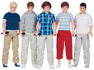 2012 dolls