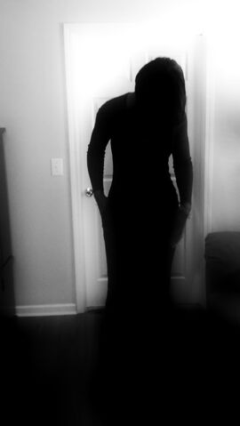 File:Goddess In Black.jpg