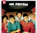 Up All Night (album)