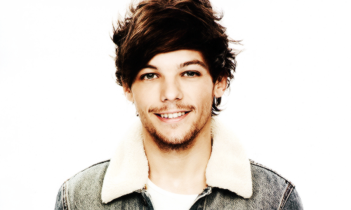 File:1D 2015 Calendar - Louis.png