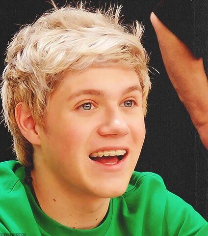 File:Beautiful-cute-eyes-niall-horan-Favim.com-503065.jpg